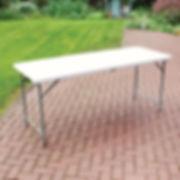 Plastic Folding Table 6FT.jpg