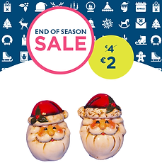 Santa Salt & Pepper Set.png