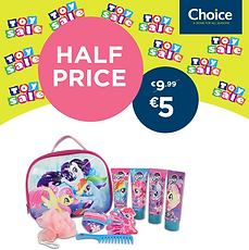 Toy Sale My Little Pony.png