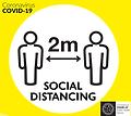social-distance-measure-web.png