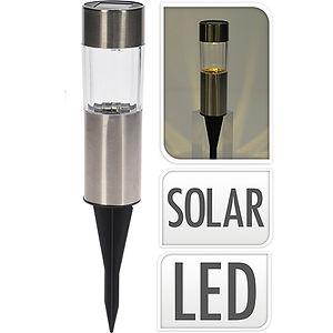 LED Solar Warm White Garden Light.jpg