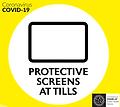 Protective-screens-tills.png
