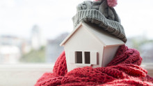 Tips to protect your home during freezing weather