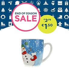 Christmas Snowman Mug.png