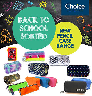 Back to School 2020 FB Ads-5.jpg