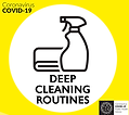 Deep-Cleaning-Routines.png