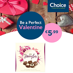 Valentines Dairy Box.png