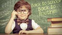 6 Ways to Make Back to School Easier for Everyone