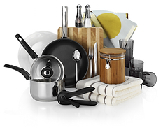 Kitchenware.png