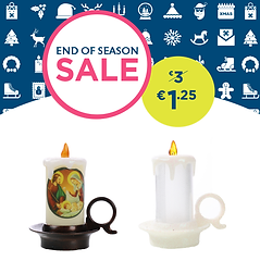 Nativity Candles.png