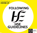 Following-HSE-guidelines.png