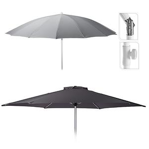 Range-of-Parasols-and-Umbrellas.png