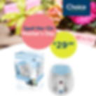 Mothers-Day-Offers-FB-and-Web-2019-2.png