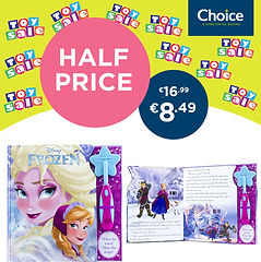 Toy Sale Frozen Wand.jpg