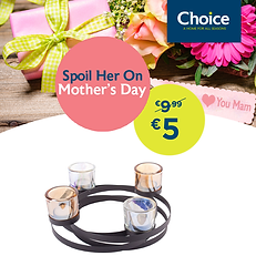 Mothers-Day-Offers-FB-and-Web-2019-6.png