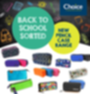 Back-to-School-2019-FB-Ads-6.png