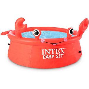 Crab Paddling Pool.jpg