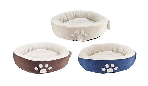 Round Pet Beds.jpg