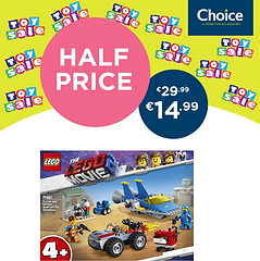 Toy Sale Lego.png