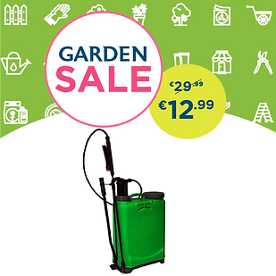 Garden Sale Choice 10.png