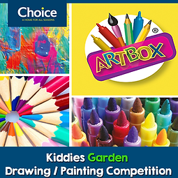 Artbox-drawing-colouring-competition.png