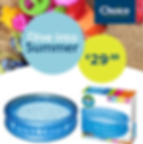 Summer-2019-Offers-3.png