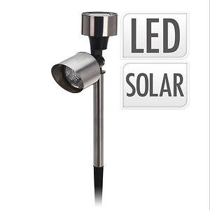 Solar Mini Spot Light.jpg