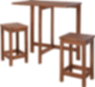 3-Piece-Balcony-Furniture-Set.png