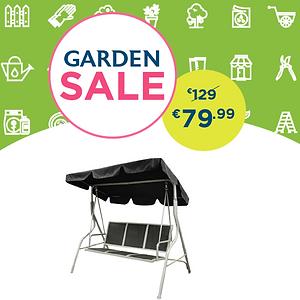 Garden-Sale-FB-Posts-2020-4.png