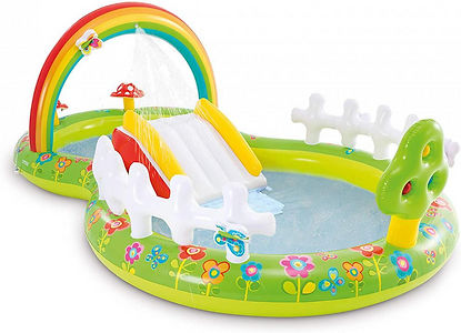 Play Centre Swimming Pool.jpg