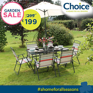 Garden Sale Freya Set €299 to €199.jpg