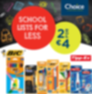 Back-to-School-2019-FB-Ads-5.png