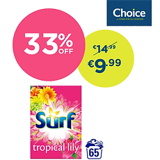 Surf Tropical 65 Wash.png