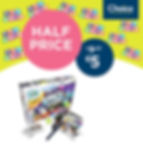 Toy Sale 2018 Fb and web offers-20.jpg
