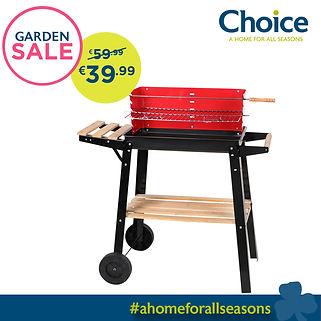 Garden Sale bbq grill on wheels shelf.jpg