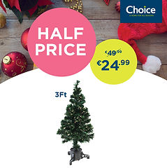 Christmas Sales 2018 Facebook Offers-8.j