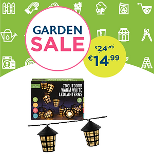 Garden Sale Choice 8.png