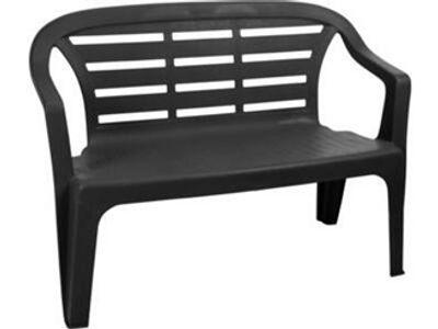 Black Garden Bench.jpg