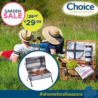Garden Sale Portable BBQ.jpg