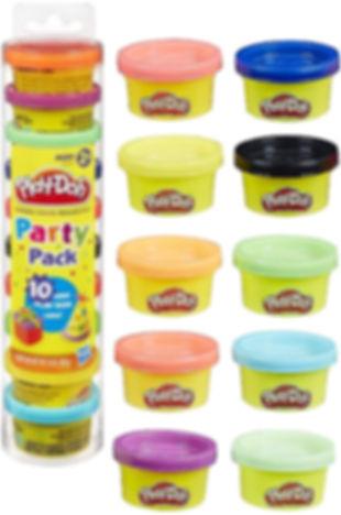 Playdoh Party Pack.jpg