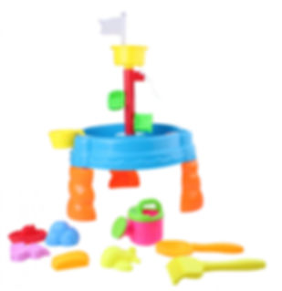 Sand and Water Table.jpg