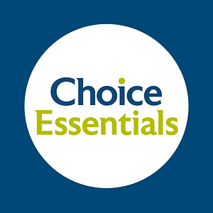 choice-essentials-flash.png