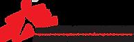 header_msf_logo.png