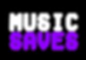 Music-Saves-Bottom.png