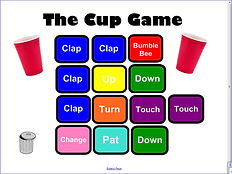 Cups Song Visual.jpg