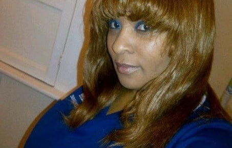HealthHarmonie Nurse