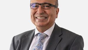 Dr Ramez Gabriel: Clinical Lead