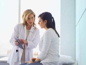 Community Hysteroscopy