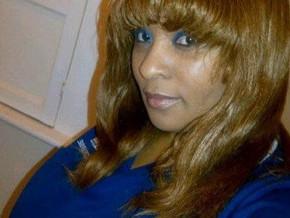 Cervical Cancer Prevention: My Story