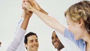 HealthHarmonie Achieve a 4.5-star User Rating on NHS.UK